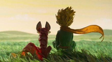 Anima Mundi 2015 vai exibir O Pequeno Príncipe