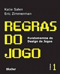 REGRAS_DO_JOGO__FUNDAMENTOS_DO_DESIGN 1