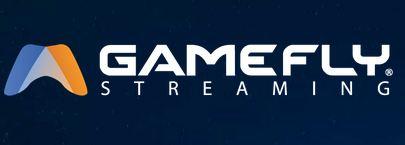 Gamefly cria serviço de streaming de jogos
