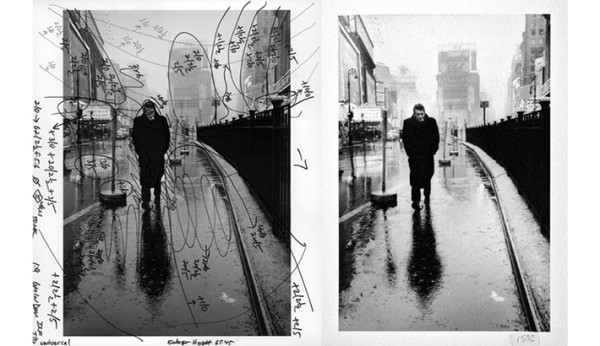 MAGNUM-PHOTOS-BEFORE-AND-AFTER-JAMES-DEAN-HEADER-FSTOPPERS1