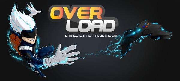 Overload 2.0