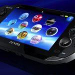 Sony não produzirá mais jogos para o PS Vita