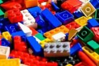 pecas-de-lego-600x250