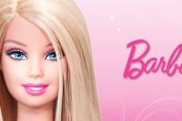 Aprenda_como_desenhar_a_Barbie_topo