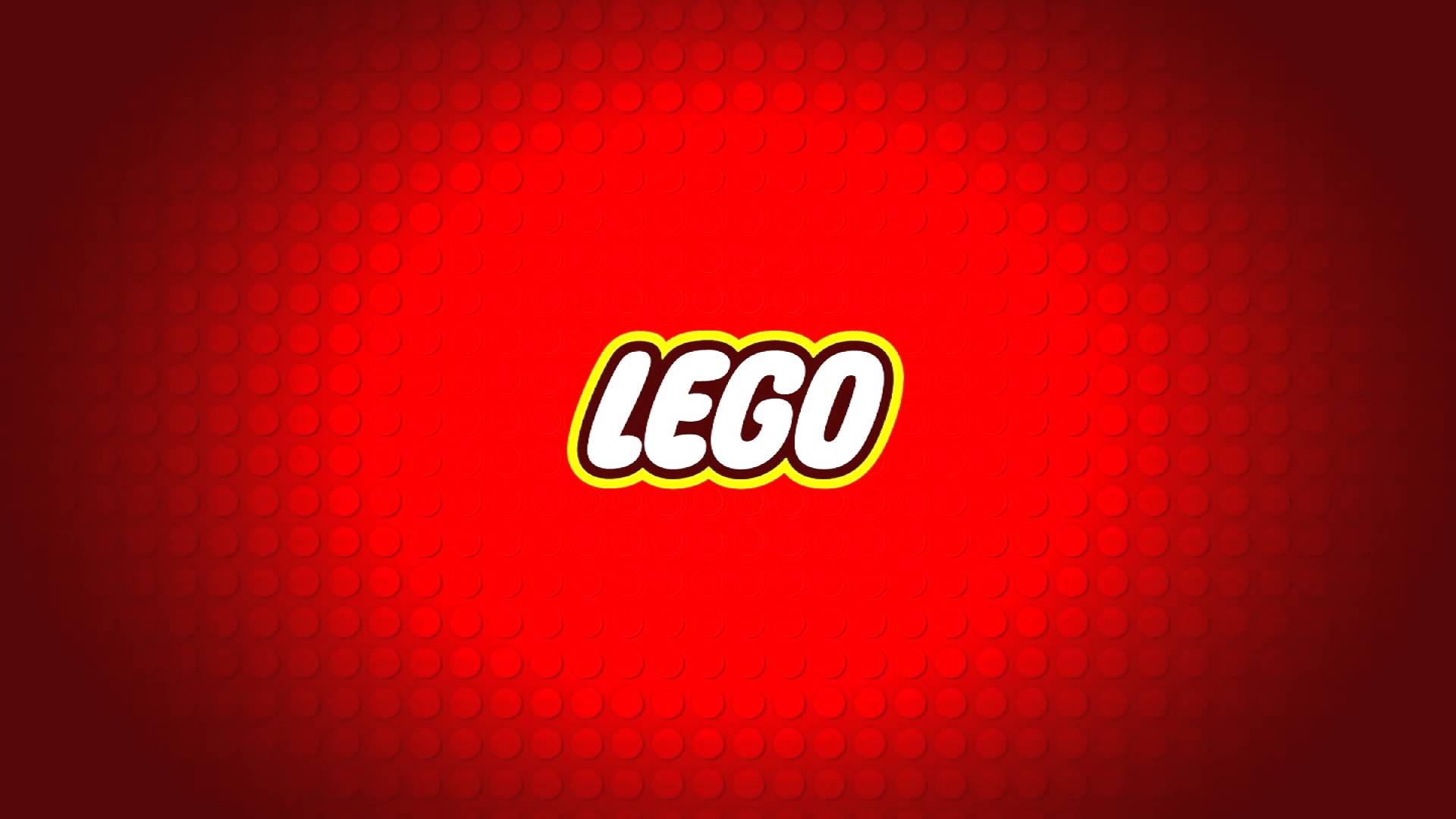 LEGO lança novo boneco