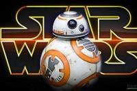 rob-inteligente-ios-sphero-bb-8-star-wars-a-pronta-entrega-112211-MLB20500877391_112015-O