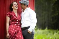 ensaio-casamento-diario-de-uma-paixao-destaque-min