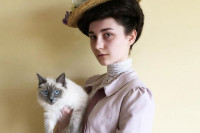 annelies-maria-francine-photos-nOp