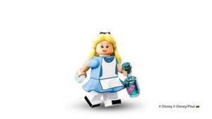 Alice-Lego-Disney-1