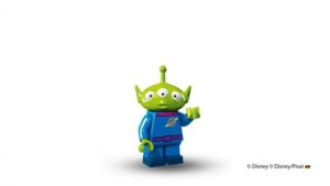 Alien-Toy-Story-Lego-Disney
