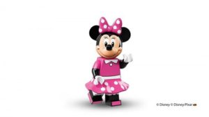Minnie-Lego-Disney