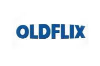 oldflix-destaque