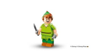 peter-pan-lego-disney