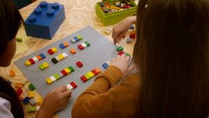 braille-bricks-frame04