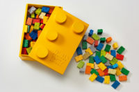 braillebricks01