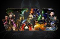 star-wars-cronologia-e1448645007915