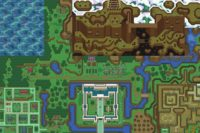 zelda-a-link-to-the-past-snes_world