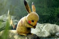 REAL_Pokemon-01