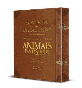 animaisfantasticos_maleta