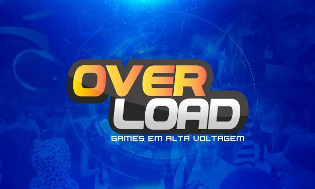 Saiba agora como foi a quinta edição do Overload nas Unidades da ZION!