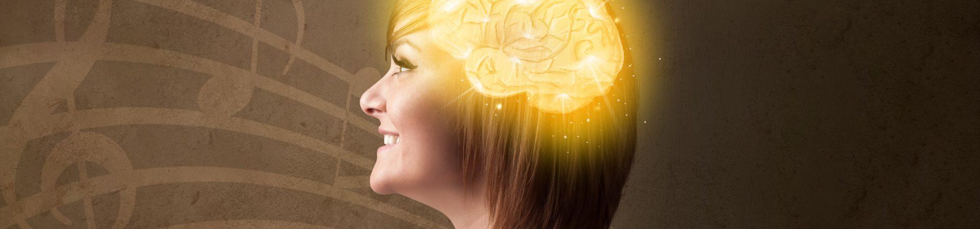 Vídeos ASMR: conheça essa novidade relaxante!