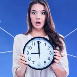 Saiba mais sobre as ferramentas que vão te ajudar a otimizar seu tempo!