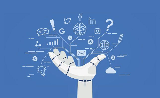 Saiba mais sobre tecnologia conversacional, UX Designer e suas funções!