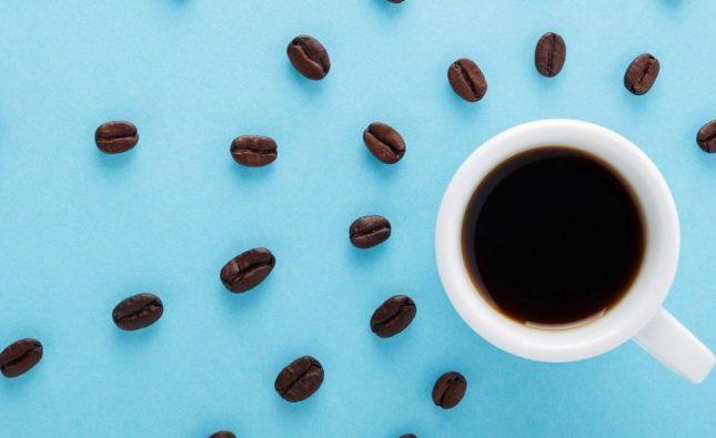 Viciado em café? Confira aqui o potencial dessa bebida surpreendente!