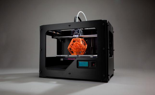 Impressora 3D: Veja mais e descubra sua funcionalidade!
