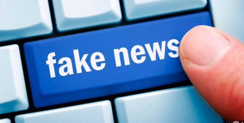 Saiba como surgiram as fake news e aprenda a detectá-las!