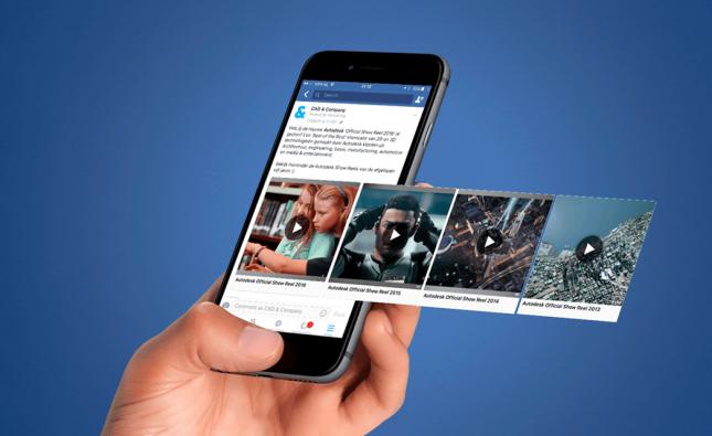 Saiba mais sobre o Facebook Watch: a plataforma que abre frente à Netflix e Youtube!