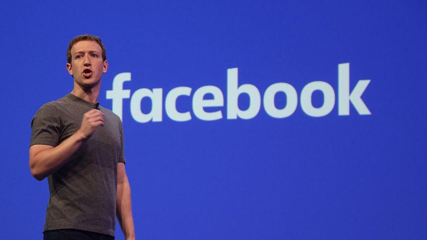 Mark Zuckerberg, Facebook, Facebook Watch, aplicativo, funções, vídeos, seriados, live, live action, Netflix, Youtube, Spotify