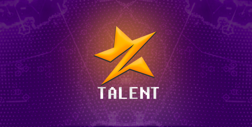 Conheça o Z Talent: a vitrine de talentos para o mercado do entretenimento!