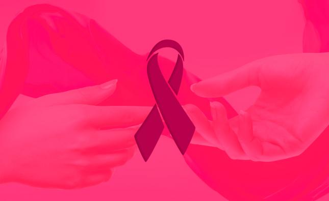 Conheça as campanhas criadas para o outubro rosa dos últimos anos!