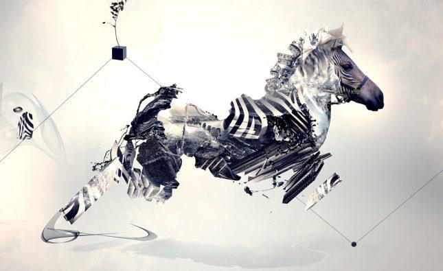 Descubra um pouco mais sobre a arte digital!