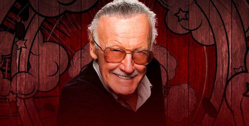 Excelsior Stan Lee: como ele se tornou o ícone dos quadrinhos!