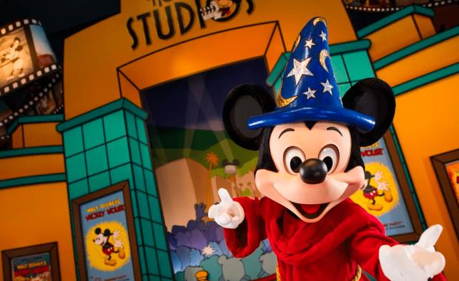 Mickey Mouse: o ratinho mais famoso do mundo completa 90 anos!