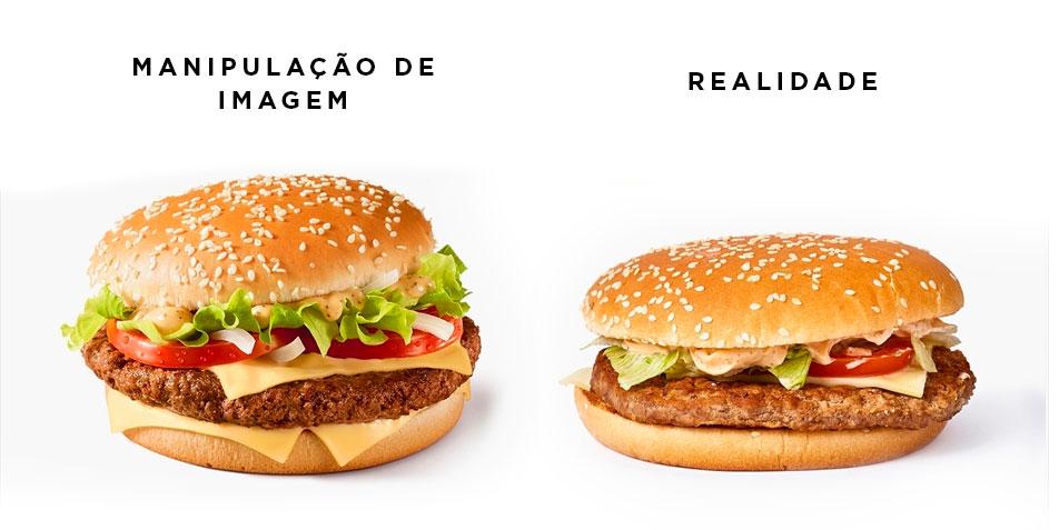 hambúrguer, manipulação, edição. comida