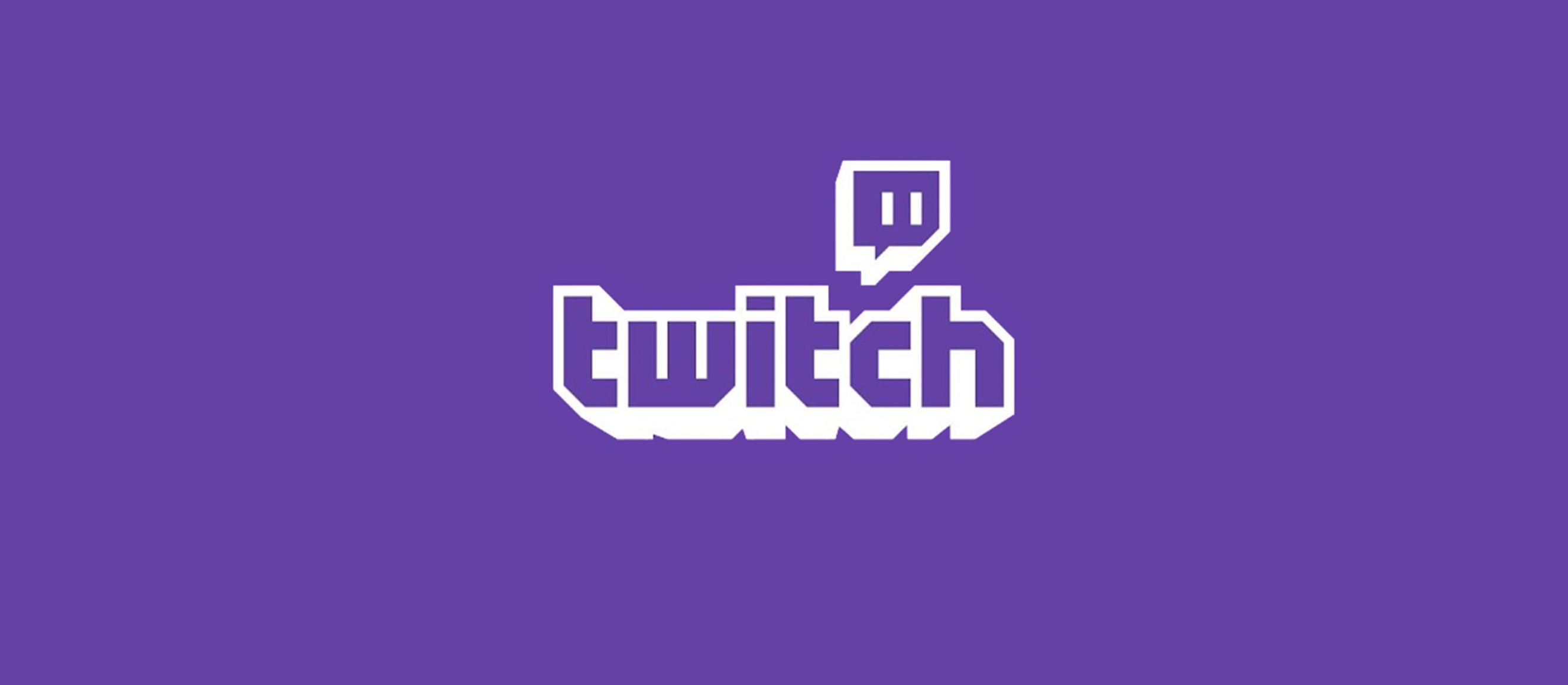 Twitch: conheça o sucesso que arrebatou a Internet! | Blog Z